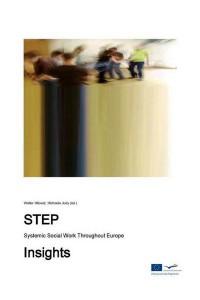 0504_2013 STEP manual Abschlussbericht