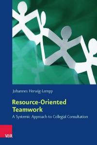 0512_2012 Herwig-Lempp Resource-Oriented Teamwork groß
