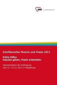 Frühe Hilfen #4 17092012.indd