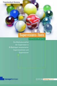 0523_2009 Supervisionstools