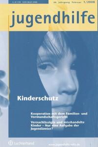 0531_2008-1_Jugendhilfe