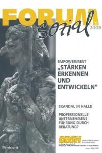 0532_2008-1_Forum Sozial