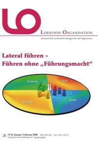 0533_2008 Lernende Organisation