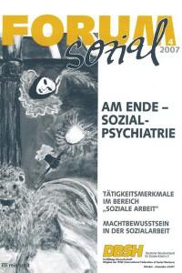 0536_2007-4_Forum Sozial