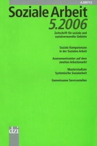 0538_2006 Soziale Arbeit