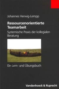 0543_2004 Ressourcenorientiert Teamarb