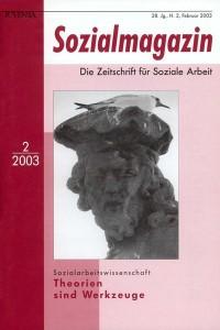 0545_2003 Sozialmagazin