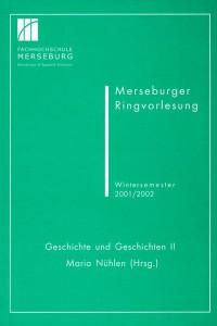 0546_2002 Merseb Ringvorlesung