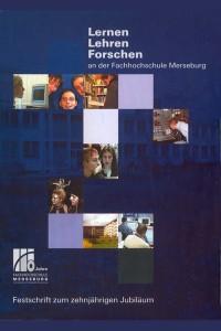 0548_2002 FH Merseburg Festschrift