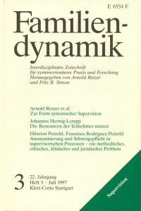 0556_1997 Familiendynamik