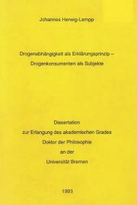 0565_1993_Dissertation Uni Bremen