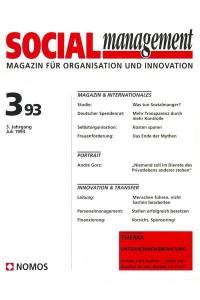 0566_1993 Social Management