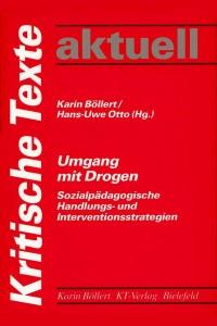 0567_1993 Kritische Texte