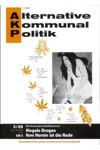 0574_1989 AKP