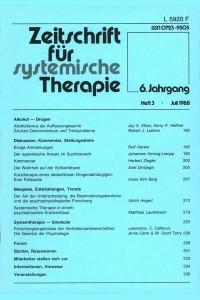 0575_1988 Zf Systemische Therapie