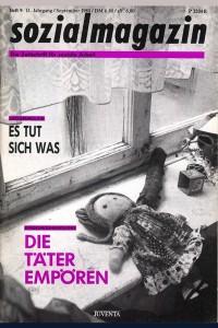 0577_1988 sozialmagazin