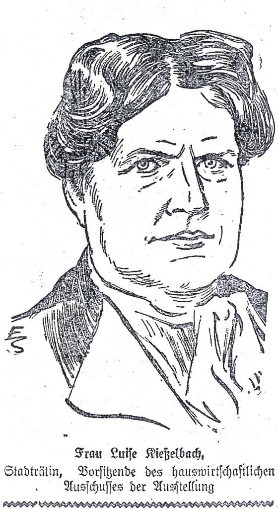 1928-06-09 Luise Kiesselbach