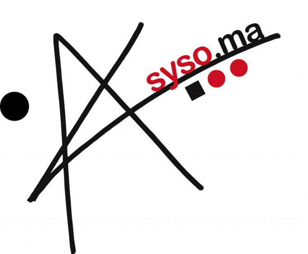 2013-2015 sysoma II