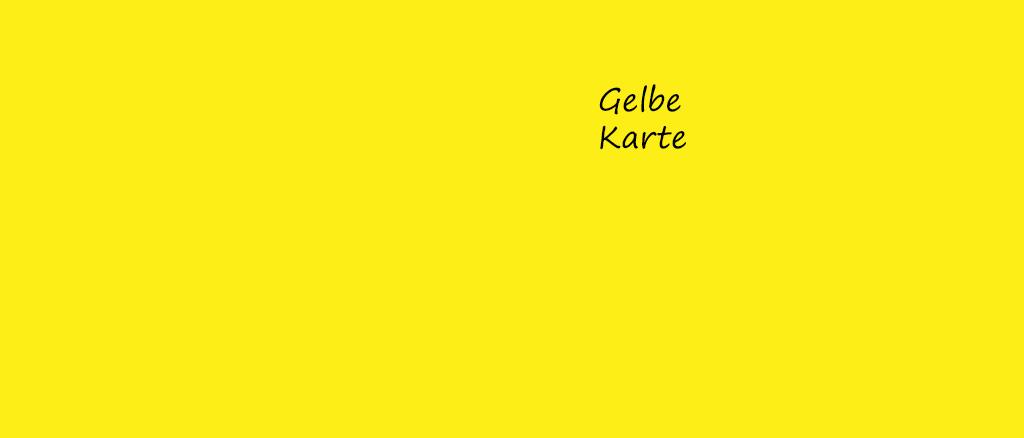 http://www.herwig-lempp.de/daten/Gelbe-Karte-vorn_edit.jpg