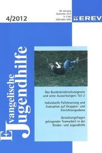 0505_2012-11392_Evangelische Jugendhilfe