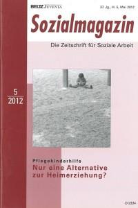0506_2012-5_Sozialmagazin