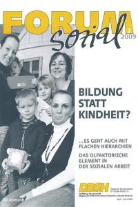0519_2009-2_Forum Sozial