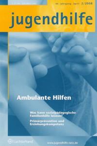0534_2008 Jugendhilfe