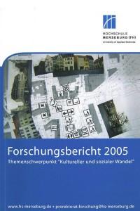 0542_2005_Forschungsbericht HoMe