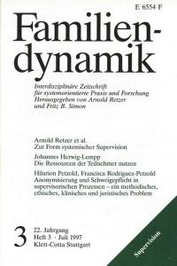 0555_1997-3_Familiendynamik