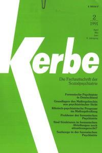 0569_1991-2_Kerbe