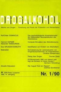0573_1990 Drogalkohol
