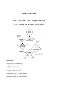 0583_1984 Drogenerziehung JHL