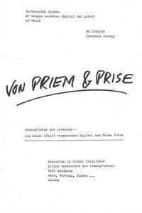 0584_1983-84_AG Tabak Uni Bremen
