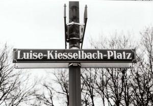 2000 Luise-Kiesselbach-Platz