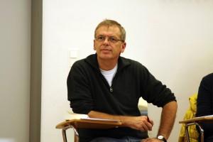 2012 J Herwig-Lempp Seminar c (KG)
