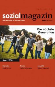 Sozialmagazin_Heft_03_04_2018_U1.indd